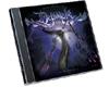 Dethklok Album 2