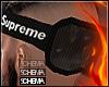 † Preme'Goggle