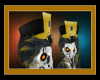 lAl Horus Crown