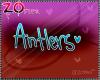 Seer | Antlers PT1