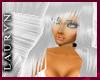 [V4NY] !Lauryn! Platinum