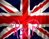 ~KxP~ Proud to be a Brit