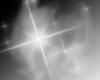 Sparkle Cluster ~ 2