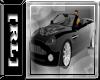 [RL] Thug Life Car