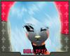 +ID+ Daxly Ruby F