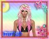 New Blonde Pink Dakota