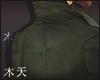☯ Coat.