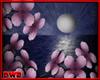 DWB Art_Midnight Dogwood