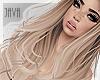 -J- Gauriyel bleached