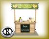 [RU]Lemonade Stand