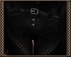 [Ry] Sara Pant black