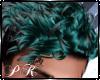 Pk-Volume Male Hair