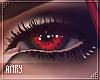 [Anry] Hel Eyes