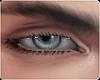 !! Crystal Eyes
