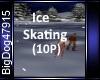 [BD]IceSkating(10P)