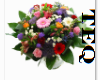 [TeQ]Bouquet Colourfull