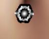 [FS] Star Pericing