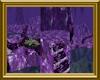 Serpent Caverns