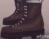 Kris Boots