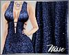 n| Priscilla Dress