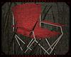 Atomic Folding Chair