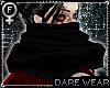 Mask Black Layerable