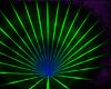 Laser Light, Neon