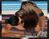 [BGD]Beach Blanket Kiss