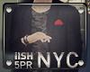 ii| RL Blazed Tweed