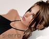 ;) Kimberley 2 Sienna