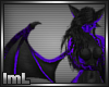 Sium Dragon Female