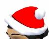 New Santa_Hat