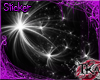 *Tka*Magical Sparkles