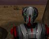 HK- Droid Head