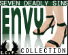 -©p Envy Shoes