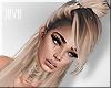 -J- Emmaya bleached