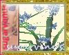 ♥š™ Realistic Lily