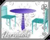~AK~ Drv Table for 2