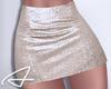 ~A: Estelle Skirt RL