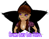 [KK] ~*BROWN LUCY-LOU*~