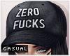 + snapback zero