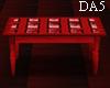 (A) Dark Tavern Table