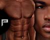 Ken Body Skin.