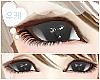 `BJD| Dreamy Eyes V2.