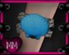 Shells Bracelet V1