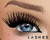 Vixen-It Lashes} Smaller