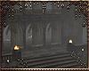 [Ry] Low effort temple