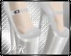 Pk-Princess Heels