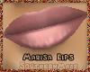 ASMMarisaLips10