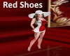 [BD]Red Shoes